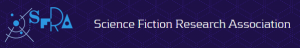 Science Fiction Research Association