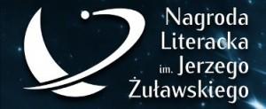 logo_njz