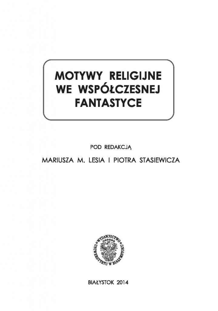 MotywyReligijne_Srodek.3-page-001