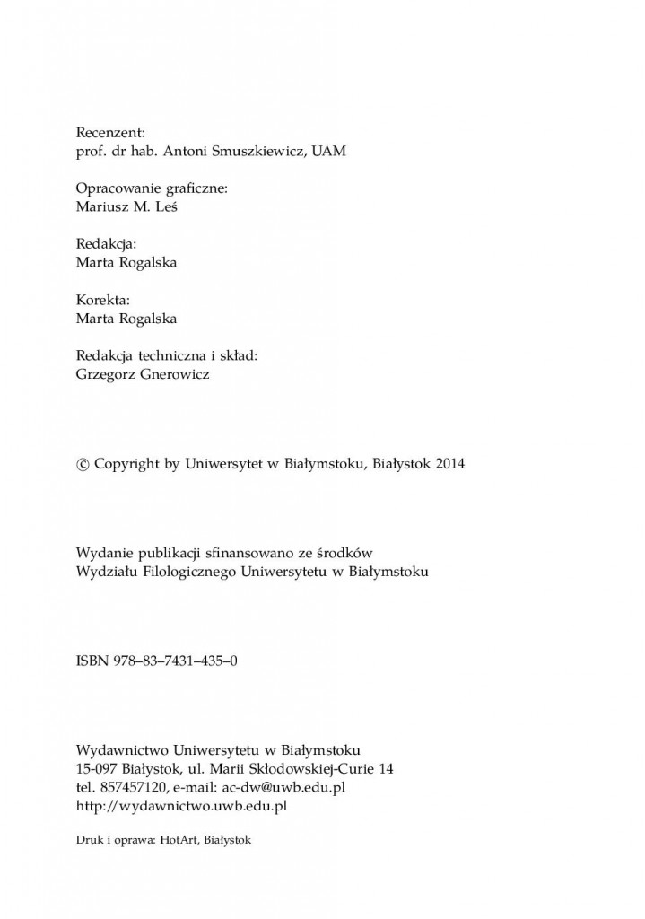 MotywyReligijne_Srodek.4-page-001