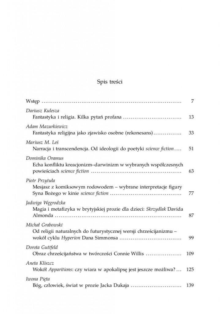 MotywyReligijne_Srodek.5-page-001