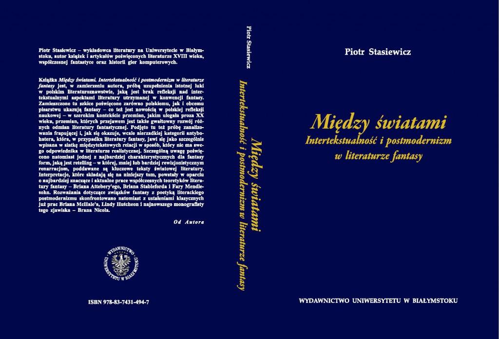 okladka-stasiewicz-do-druku-page-001